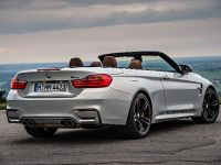 2015 BMW F83 M4 Convertible , 43 of 240