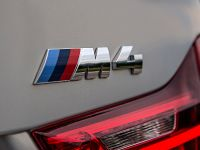 2015 BMW F83 M4 Convertible , 46 of 240