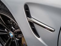 2015 BMW F83 M4 Convertible , 51 of 240