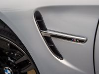 2015 BMW F83 M4 Convertible , 52 of 240