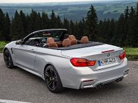 2015 BMW F83 M4 Convertible , 58 of 240