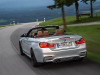 2015 BMW F83 M4 Convertible , 60 of 240