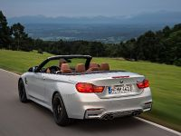 2015 BMW F83 M4 Convertible , 61 of 240