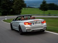 2015 BMW F83 M4 Convertible , 62 of 240