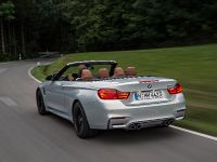 2015 BMW F83 M4 Convertible , 63 of 240