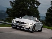 2015 BMW F83 M4 Convertible , 64 of 240