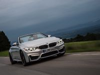 2015 BMW F83 M4 Convertible , 66 of 240