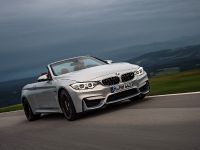 2015 BMW F83 M4 Convertible , 67 of 240