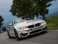 2015 BMW F83 M4 Convertible , 68 of 240