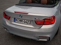 2015 BMW F83 M4 Convertible , 73 of 240