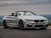2015 BMW F83 M4 Convertible , 76 of 240