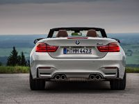 2015 BMW F83 M4 Convertible , 77 of 240