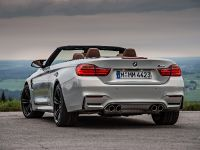 2015 BMW F83 M4 Convertible , 78 of 240