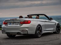 2015 BMW F83 M4 Convertible , 79 of 240