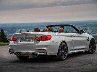 2015 BMW F83 M4 Convertible , 80 of 240