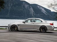 2015 BMW F83 M4 Convertible , 81 of 240