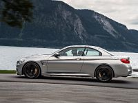 2015 BMW F83 M4 Convertible , 82 of 240