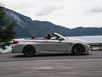2015 BMW F83 M4 Convertible , 84 of 240