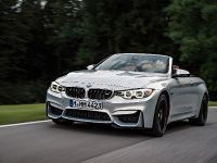 2015 BMW F83 M4 Convertible , 85 of 240