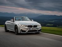 2015 BMW F83 M4 Convertible , 86 of 240