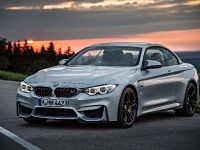 2015 BMW F83 M4 Convertible , 88 of 240