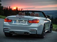 2015 BMW F83 M4 Convertible , 90 of 240