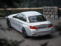 2015 BMW F83 M4 Convertible , 92 of 240