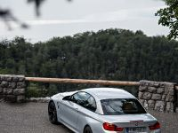 2015 BMW F83 M4 Convertible , 93 of 240