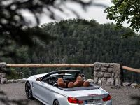 2015 BMW F83 M4 Convertible , 95 of 240