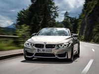 2015 BMW F83 M4 Convertible , 99 of 240