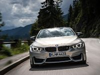 2015 BMW F83 M4 Convertible , 100 of 240