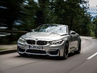 2015 BMW F83 M4 Convertible , 104 of 240