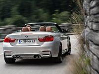 2015 BMW F83 M4 Convertible , 106 of 240