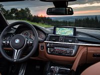 2015 BMW F83 M4 Convertible , 107 of 240