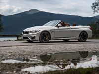 2015 BMW F83 M4 Convertible , 110 of 240