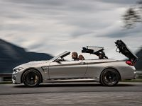 2015 BMW F83 M4 Convertible , 112 of 240