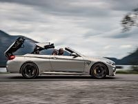2015 BMW F83 M4 Convertible , 114 of 240