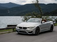 2015 BMW F83 M4 Convertible , 116 of 240