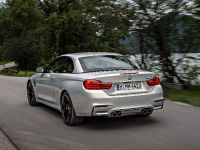 2015 BMW F83 M4 Convertible , 118 of 240
