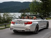2015 BMW F83 M4 Convertible , 120 of 240
