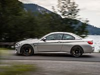 2015 BMW F83 M4 Convertible , 122 of 240