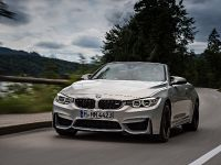 2015 BMW F83 M4 Convertible , 124 of 240
