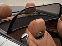 2015 BMW F83 M4 Convertible , 126 of 240