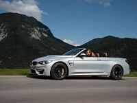 2015 BMW F83 M4 Convertible , 127 of 240