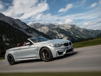 2015 BMW F83 M4 Convertible , 129 of 240