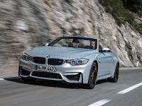 2015 BMW F83 M4 Convertible , 131 of 240