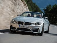 2015 BMW F83 M4 Convertible , 133 of 240