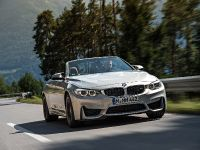 2015 BMW F83 M4 Convertible , 135 of 240