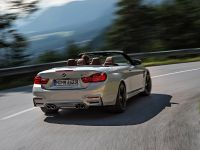 2015 BMW F83 M4 Convertible , 137 of 240