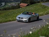 2015 BMW F83 M4 Convertible , 139 of 240